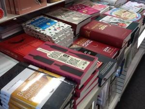 boekhandel